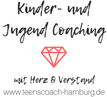 Teenscoach-Hamburg